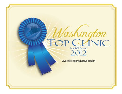Top Ivf clinic