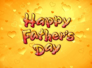Feeling Forgotten on Father's Day   Overlake Reproductive Health