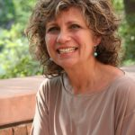 Infertility: Turning a Crisis into an Opportunity | Overlake Reproductive Health
