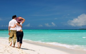 The Infertility Vacation: Taking a Break from it All   Overlake Reproductive Health