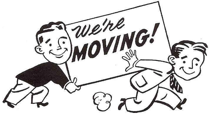 Moving Day | Overlake Reproductive Health