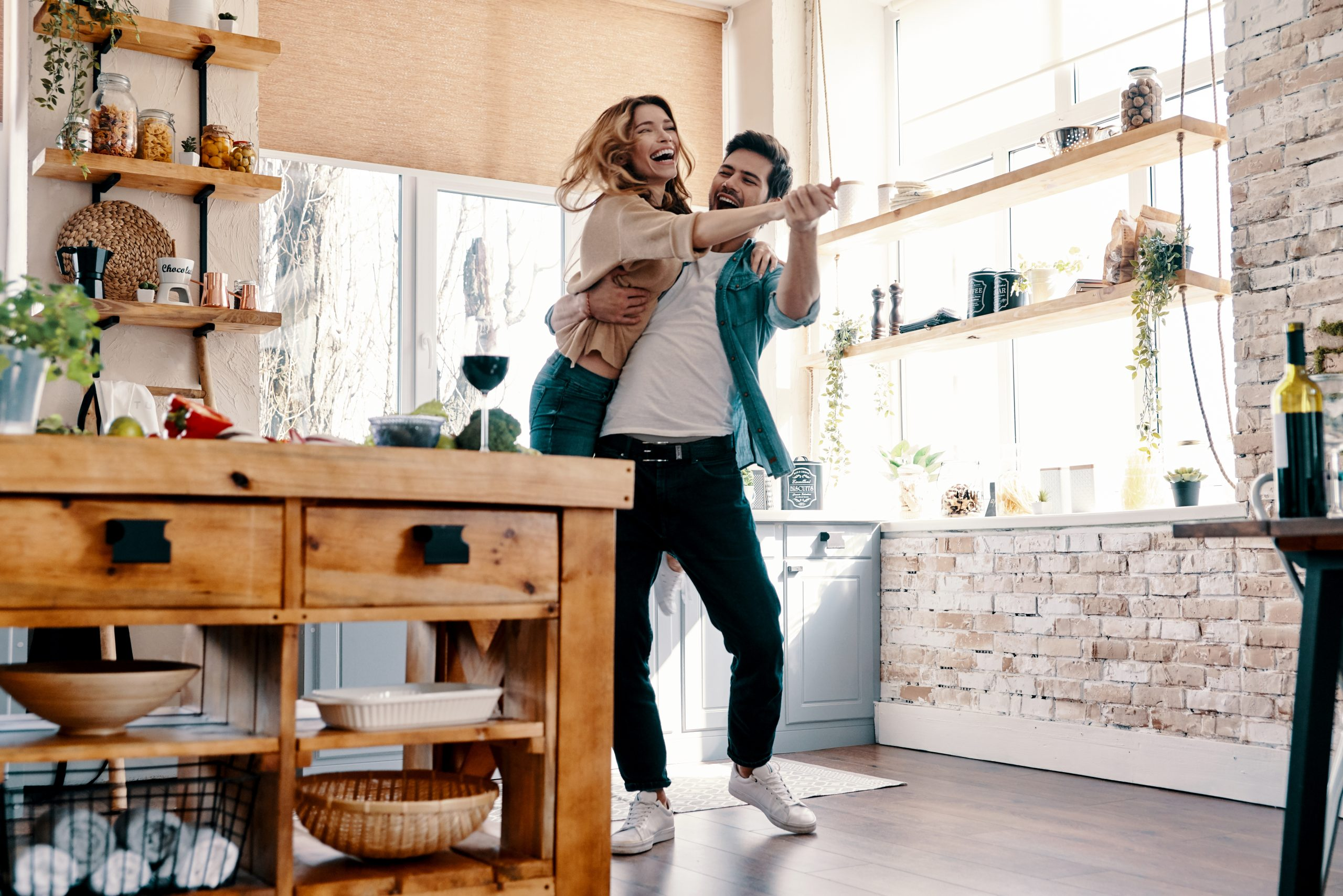 10 Tips to Stay Happy Through Fertility Treatments | Overlake Reproductive Health